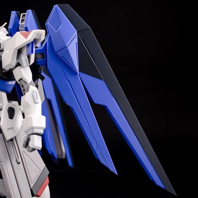 RT_Freedom Gundam-15