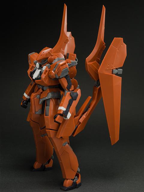 KG-6_SLEIPNIR-36