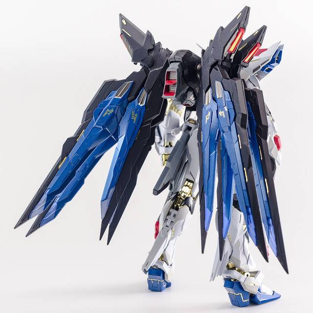 MB_STRIKE FREEDOM-2