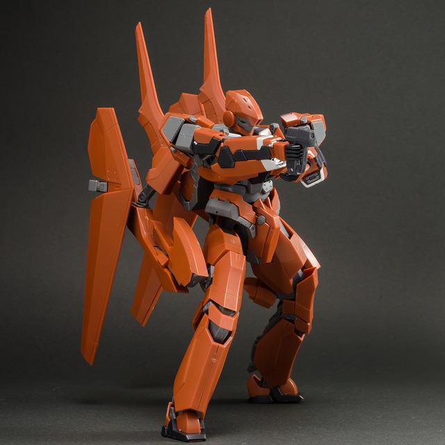 KG-6_SLEIPNIR-65