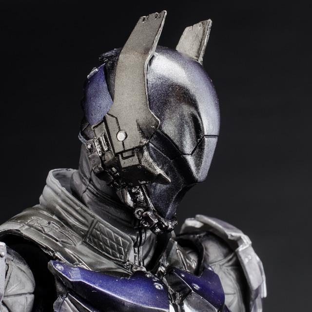 Arkham_knight-0116