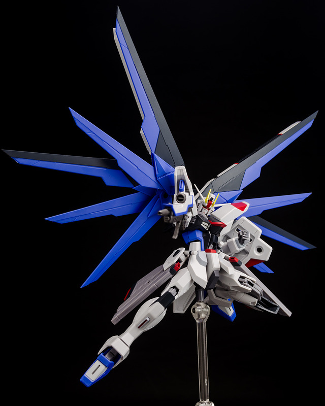 RT_Freedom Gundam-0176