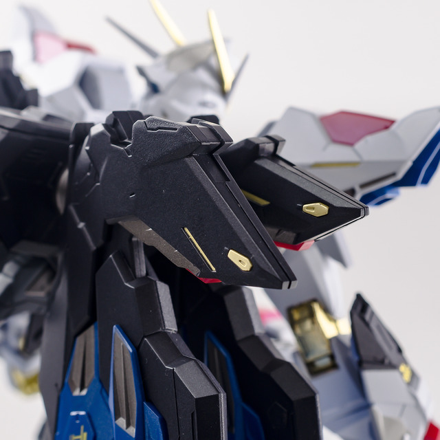 MB_STRIKE FREEDOM-62