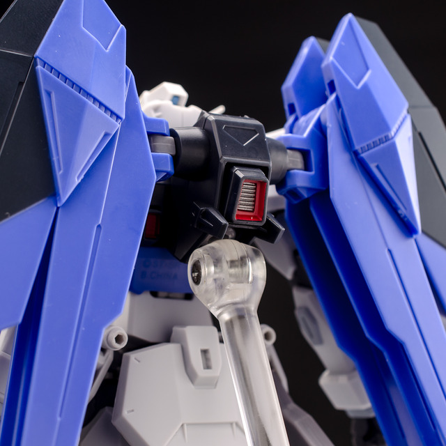 RT_Freedom Gundam-53