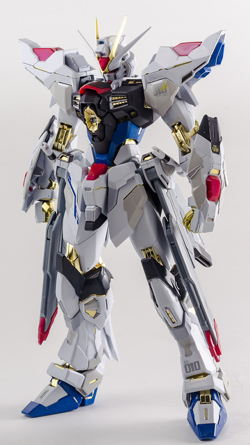 MB_STRIKE FREEDOM-3