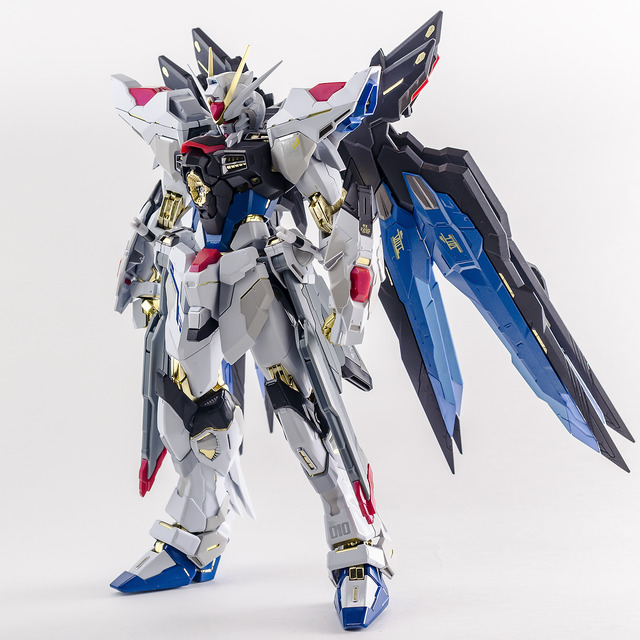 MB_STRIKE FREEDOM-1