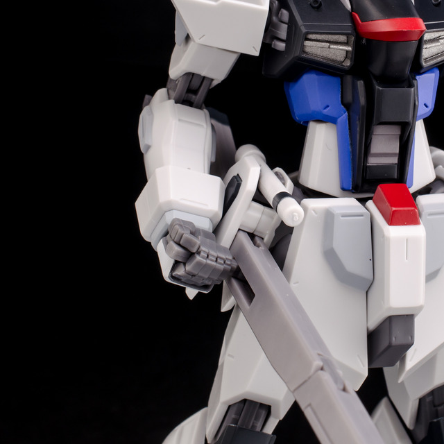 RT_Freedom Gundam-50