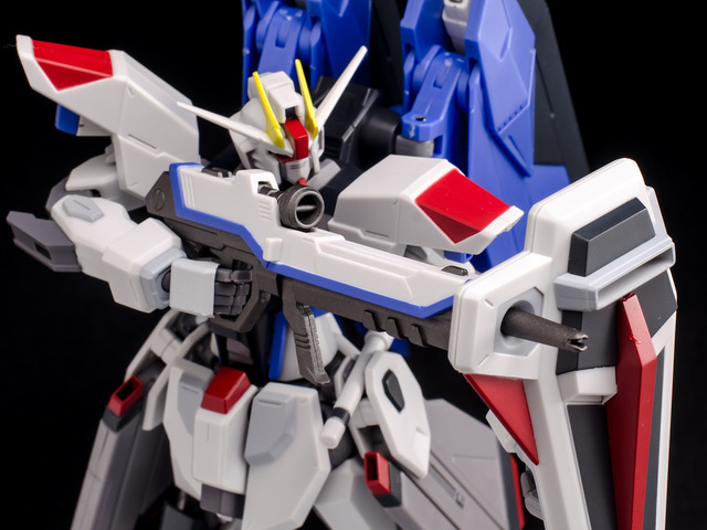 RT_Freedom Gundam-42
