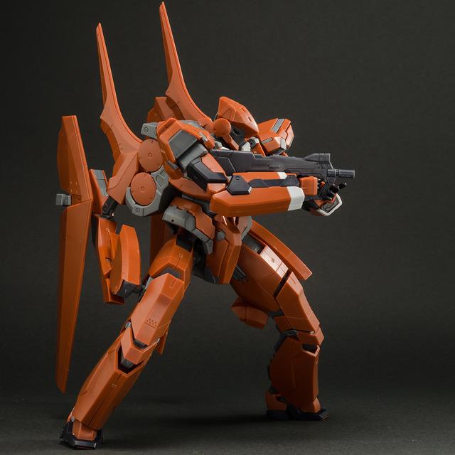KG-6_SLEIPNIR-63