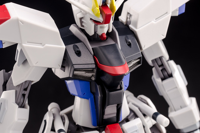 RT_Freedom Gundam-7