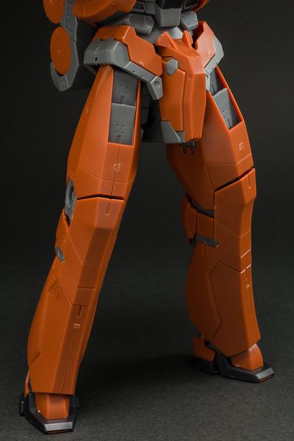 KG-6_SLEIPNIR-13