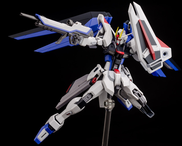 RT_Freedom Gundam-0178