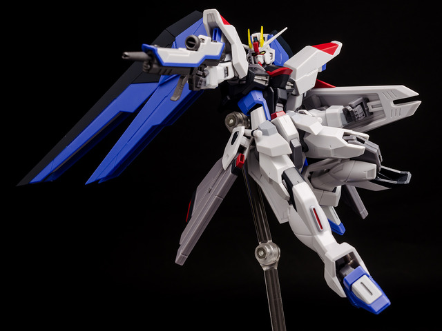 RT_Freedom Gundam-0164