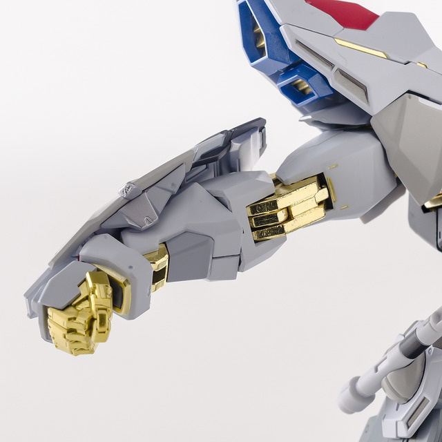 MB_STRIKE FREEDOM-27