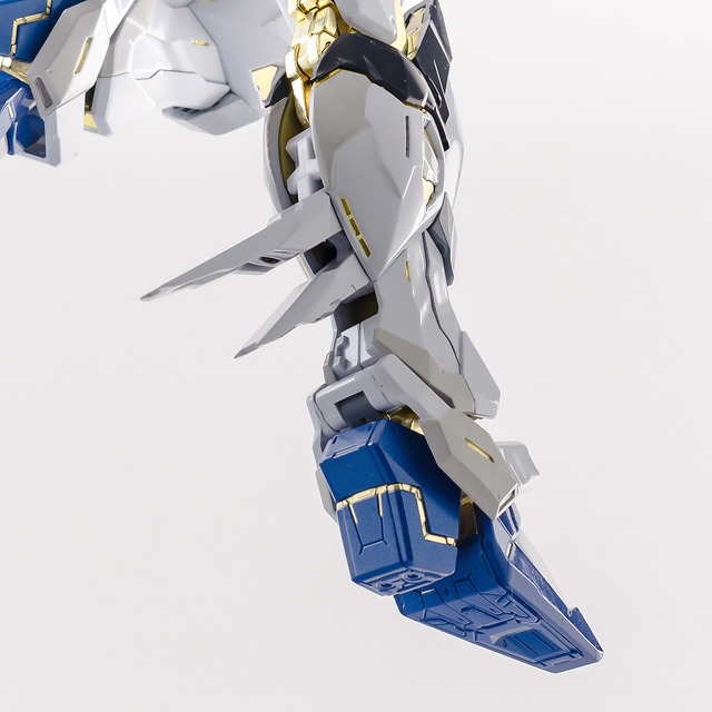 MB_STRIKE FREEDOM-47