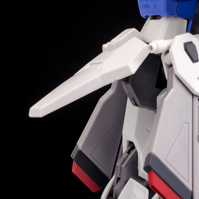 RT_Freedom Gundam-31