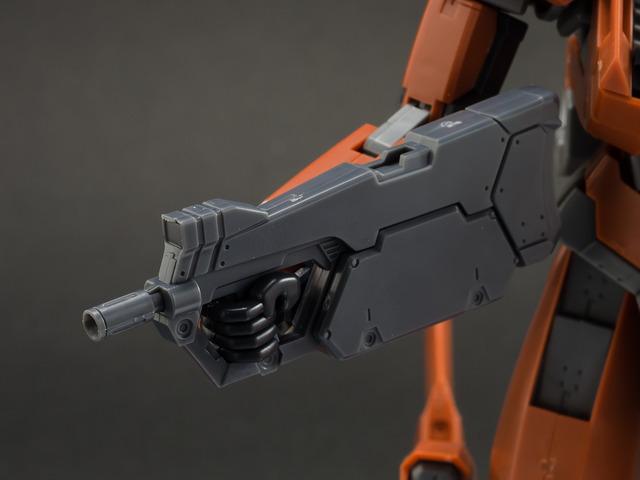 KG-6_SLEIPNIR-46
