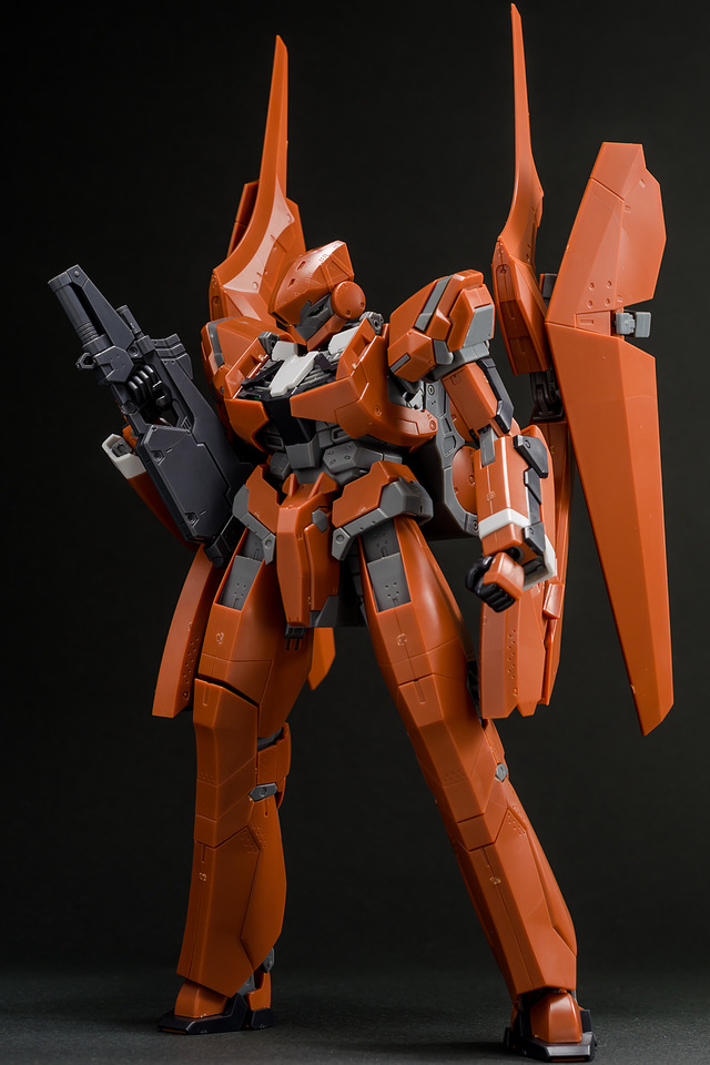 KG-6_SLEIPNIR-69