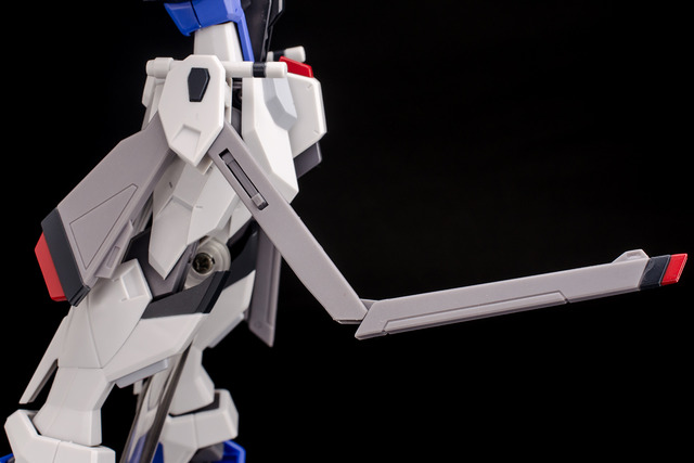 RT_Freedom Gundam-49