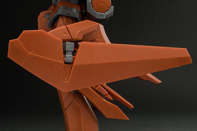 KG-6_SLEIPNIR-12