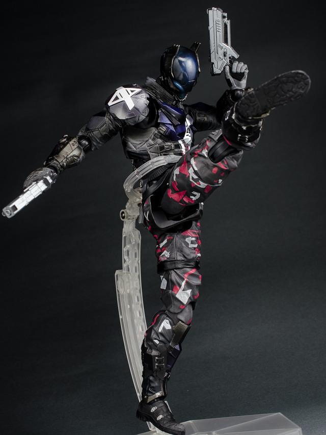 Arkham_knight-0172