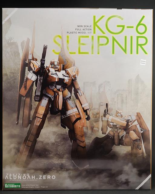 KG-6_SLEIPNIR-68