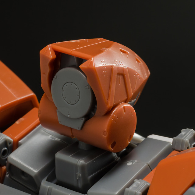KG-6_SLEIPNIR-7