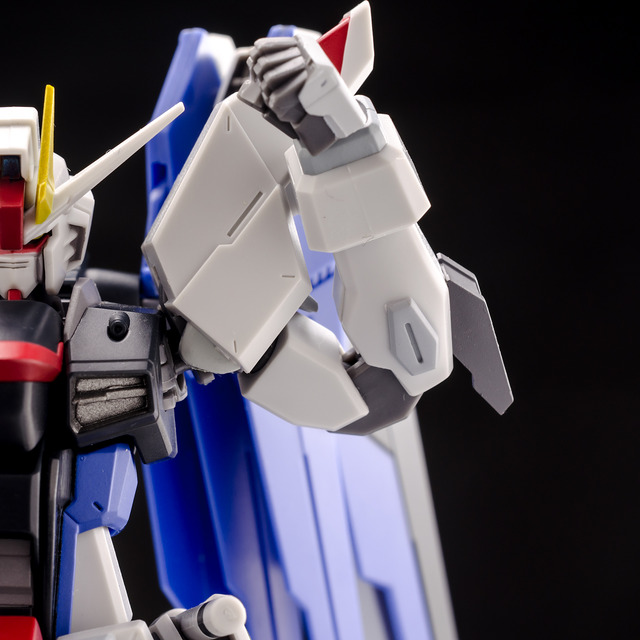 RT_Freedom Gundam-21