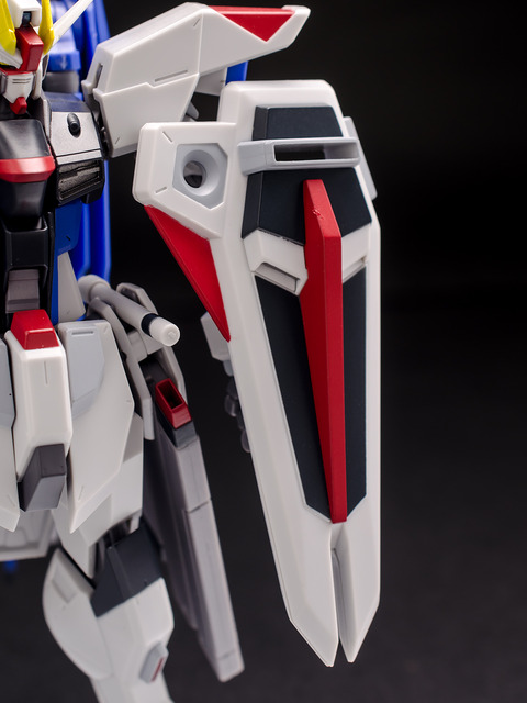 RT_Freedom Gundam-39