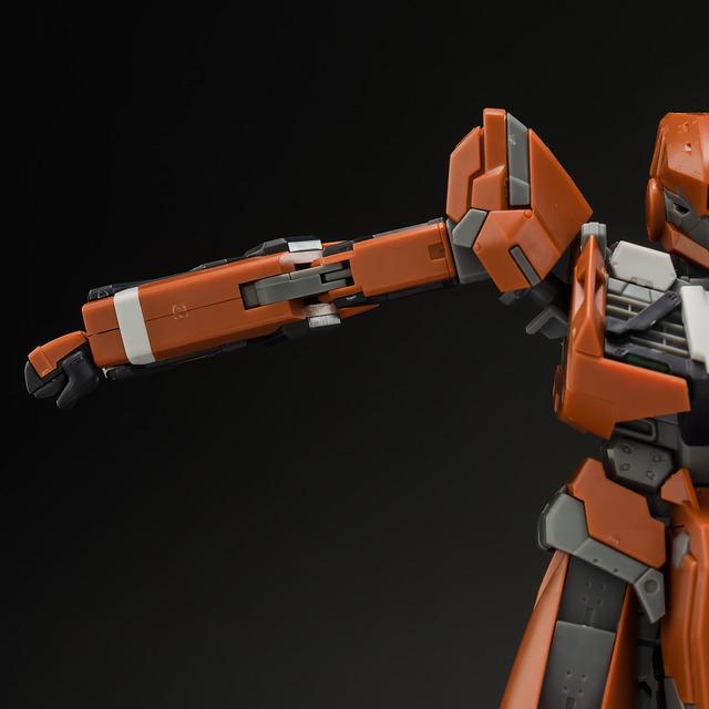 KG-6_SLEIPNIR-21
