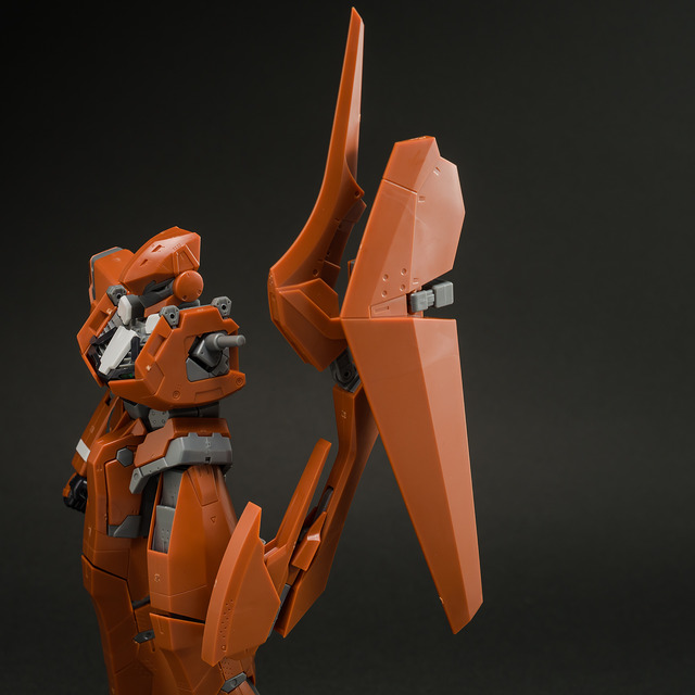KG-6_SLEIPNIR-35