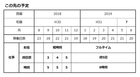 2018.10.01.03