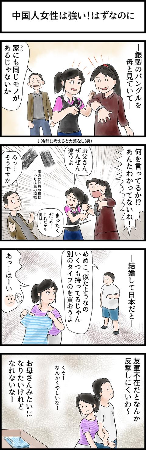 日中合成家族68 (1)