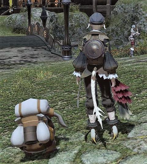 knight62_2