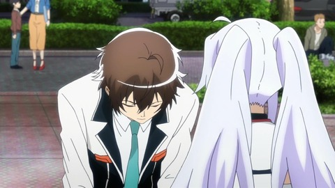 Plastic Memories - 05.mp4_snapshot_04.43_[2018.06.04_19.25.36]