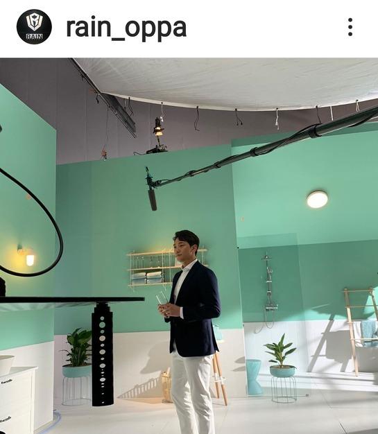 Screenshot_20191201-234117_Instagram