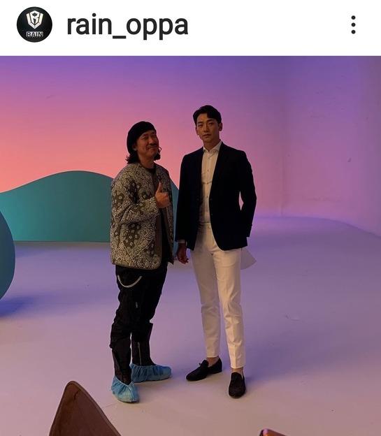 Screenshot_20191201-234052_Instagram