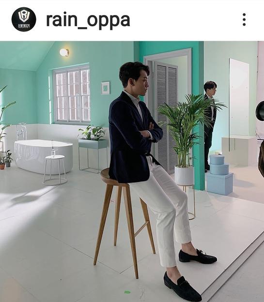 Screenshot_20191201-234214_Instagram