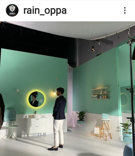 Screenshot_20191201-234138_Instagram