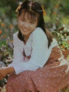 五月なみsatuki nami投稿画像454枚