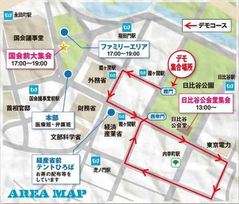 map_hibiya