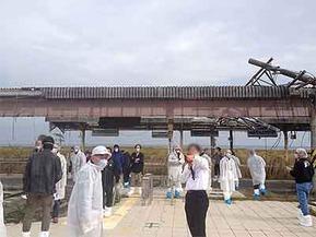 福島フィールドワーク-4