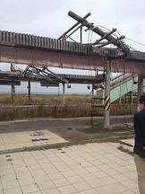 福島フィールドワーク-6