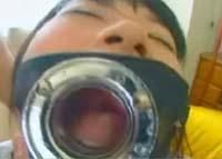 【画像専用】これ誰と聞けば教えてくれるスレ233 [無断転載禁止]©bbspink.comYouTube動画>3本 ->画像>1088枚