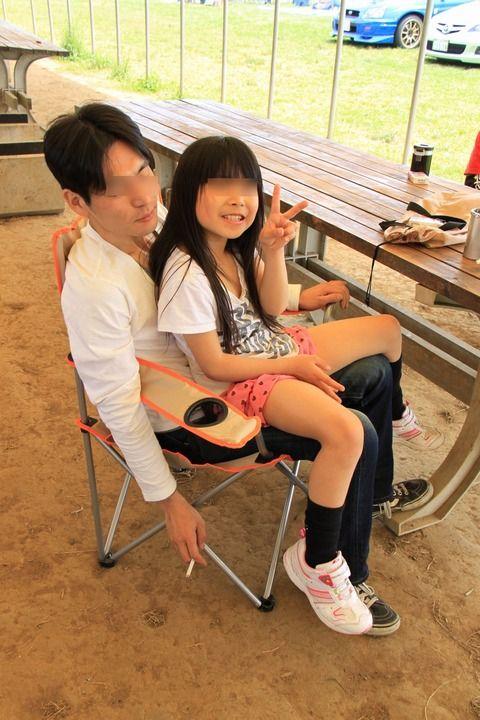 ttp://livedoor.2.blogimg.jp/kusomushi686/imgs/2/9/296e3fe9-s.jpg