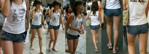 http://livedoor.2.blogimg.jp/nwknews/imgs/9/d/9d9dd2b0.jpg