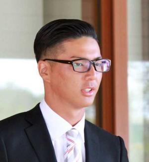 http://www.nikkansports.com/sports/golf/ishikawa/news/img/P2012122101317_ryou-ns300.jpg