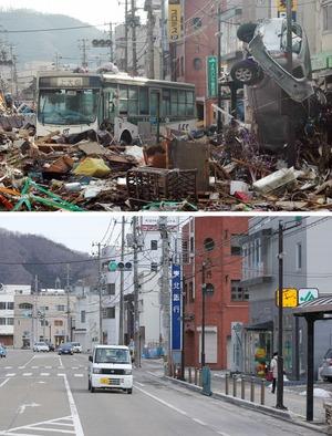 ttp://mainichi.jp/graph/2014/03/08/20140308dde012040003000c/image/008.jpg