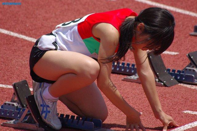 http://blog-imgs-34-origin.fc2.com/h/y/p/hyperphoto/IMGP3308.jpg