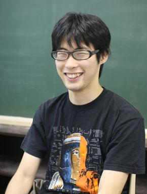 http://image.itmedia.co.jp/news/articles/1311/22/yuo_manavee_03.jpg